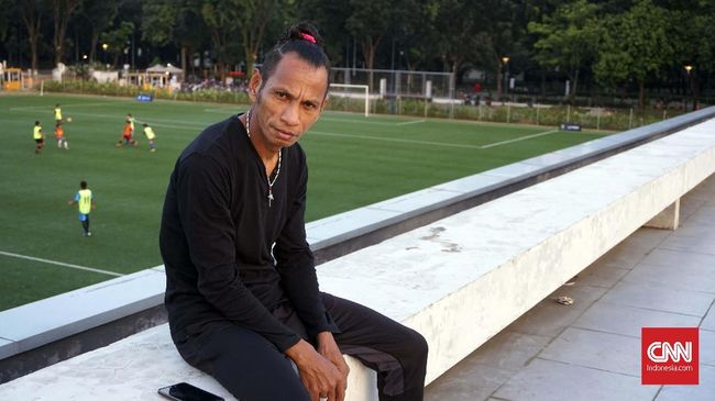 Bobol Gawang AC Milan Dua Kali