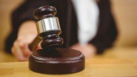 WN Selandia Baru Sebar Rekaman Teror Divonis Penjara 21 Bulan