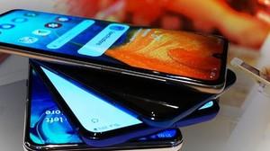 Rekomendasi Ponsel Jelang Lebaran 2019