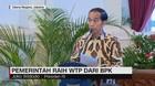 VIDEO: Pemerintah Raih WTP dari BPK