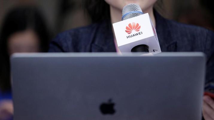 Mau Indonesia Punya Perusahaan Sehebat Huawei? Ini Syaratnya