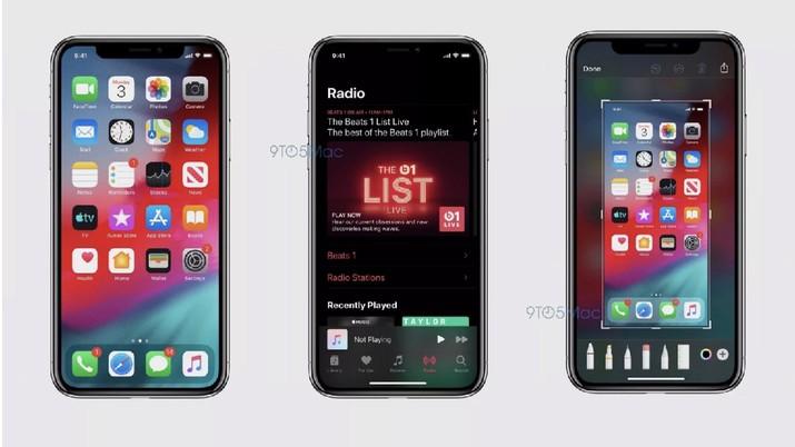 Google dan android baru saja meluncurkan operating system (OS) terbarunya. Google dengan Android 10 dan Apple dengan iOS 13.