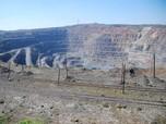 Rare Earth, Harta Karun RI yang Bakal Jadi Sumber Cuan!
