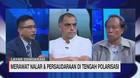 VIDEO: Merawat Nalar & Persaudaraan di Tengah Politik (4/4)