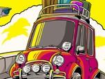 Mudik Lewat Tol Trans Sumatera? Simak Informasi Penting Ini