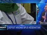 Mengulik Penyebab Defisit BPJS Kesehatan
