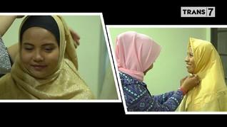VIDEO: Geliat Islam di Bolivia