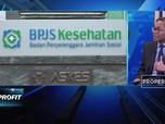 Siasat Jitu Mengatasi Defisit BPJS Kesehatan