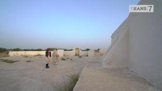 VIDEO: Telusur Syiar di Tunisia