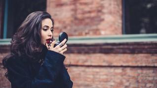 Mengenali Diri Sendiri Jadi 'Gerbang' Memahami Menstruasi