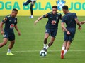 Brasil, Neymar, dan Gejala <i>Inferiority Complex</i>