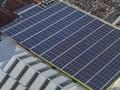 ESDM Bidik Kapasitas PLTS Bertambah 1.430 MW dari BUMN