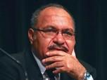 PM Papua Nugini Mundur, Ada Apa?