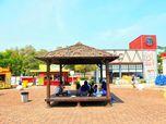 Perhatian! 4 Rest Area Tol Japek Arah Jakarta Tutup Hari Ini