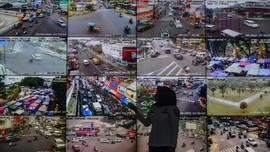 4 Aspek yang Harus Diperhatikan untuk Jadi Smart City