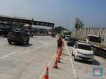 Tol Trans Jawa Tak Berdaya, Budi Karya, dan Sederet Alasannya