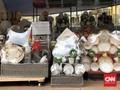 Muat Sampai 150 Kg, GrabExpress Car Bisa Kirim Paket Besar