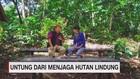 VIDEO: Untung Dari Menjaga Hutan Lindung (5/5)