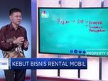 Jurus Jitu Cegah Risiko Bisnis Rental Mobil