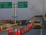 Jangan Lupa Besok One Way Dari Semarang Sampai Cikampek!