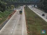 Tol Cipali Jatuh ke Tangan Kanada, Usai Malaysia Hengkang