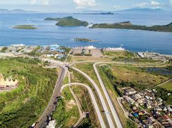Daftar Lengkap Tarif Tol Trans Sumatera yang Sudah Beroperasi