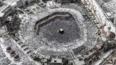 Ramadan dianggap sebagai bulan suci dan penuh ampunan, salah satu keistimewaan bualn Ramadan adalah solat tarawih.