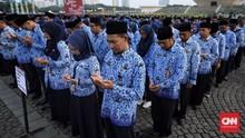 Pakar Medsos soal Portal Aduan PNS: Kebebasan Ekspresi Turun