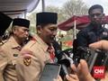 Buwas: Banyak Penghargaan Bukti Ani Yudhoyono Berprestasi
