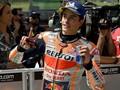 Klasemen MotoGP 2019: Marquez Menjauh dari Dovizioso