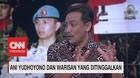 VIDEO: Ani Yudhoyono & 'Warisan' Yang Ditinggalkan (1-5)
