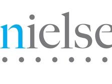 Nielsen: Konsumen Indonesia Paling Optimis Ke-4 di Dunia