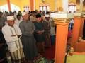 Majelis Taqorub Ilalloh Garut Lebaran pada Selasa 4 Juni