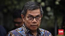 Demokrat Instruksikan Kader Tak Komentari Kabinet Jokowi