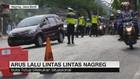 VIDEO: Buka Tutup Dilakukan Situasional di Nagreg