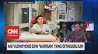 VIDEO: Ani Yudhoyono & 'Warisan' Yang Ditinggalkan (5-5)