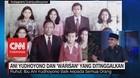 VIDEO: Ani Yudhoyono & 'Warisan' Yang Ditinggalkan (4-5)