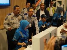 Jokowi Sebut 14.000 Orang Mudik! Awas Corona Menyebar