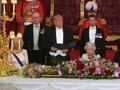 VIDEO:  Warga Inggris Tolak Kunjungan Donald Trump