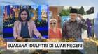 VIDEO: Melihat Suasana Idulfitri Di Luar Negeri