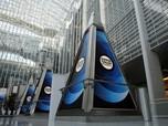 Ini Penyebab Peringkat Doing Business Indonesia Mentok di 73