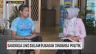 VIDEO: Sandiaga Uno Dalam Pusaran Dinamika Politik (2/2)