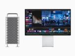 Apple Luncurkan Mac Pro Baru, PC 'Monster' Seharga Rp 85 Juta