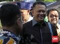 Jika Terpilih, Bamsoet Janji Pulihkan Hak 10 Ketua DPD Golkar