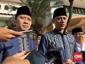 Timbang-timbang Peluang AHY dan Ibas Gantikan SBY di Demokrat
