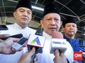 Kapolri Sebut Tim Investigasi Sudah Petakan Alur Rusuh 22 Mei