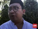Fadli Zon Keluhkan Jadwal Sidang MK Terlalu Pendek