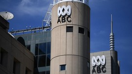 Australia Gerebek Kantor Media Terkait Kebocoran Informasi