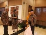 Hoax yang Serang Sri Mulyani: Kas Negara Kosong dan Jual Bali