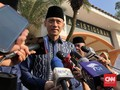 Kelelahan, SBY Tak Ikut Salat Idul Fitri